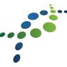 ANALYTX logo