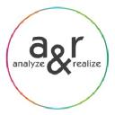 analyze & realize GmbH logo