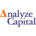 Analyze Capital LLC logo