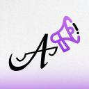 Anamatra.org