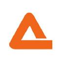 Anamet Europe B.V. logo