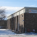 Anamet Canada Inc. logo