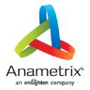 Anametrix, Inc. logo