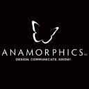 Anamorphics, Inc. logo