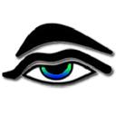Ananda Media Ltd. logo