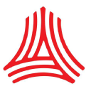 Anand Seamless Tubes Pvt Ltd logo