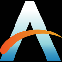 Anand Tech logo icon