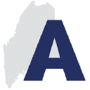 ANANIA & Associates Investment Company LLC logo