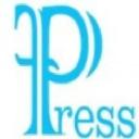 Ananova logo