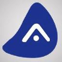 Anantha logo icon