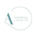 Ana Paula Lobato | fotografia logo