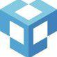 Anark Corporation logo