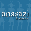 ANASAZI Foundation - Send cold emails to ANASAZI Foundation