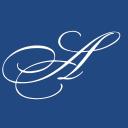Anastasia Date logo icon