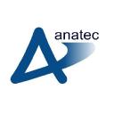 Anatec Ltd. logo