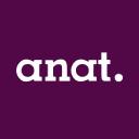Anat Gerstein Inc logo