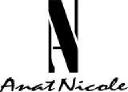 Anat Nicole Ltd logo