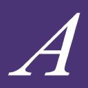 Anatomage Inc. logo
