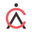 Anatomical Concepts (UK) Ltd logo