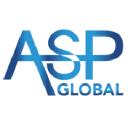Anatomy Supply Partners logo