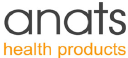 ANATS AS logo