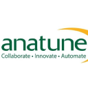 Anatune Ltd logo