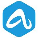 Anautics Logo