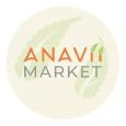 Anavii Market Logo