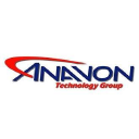 Anavon Technology Group logo
