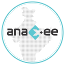 Anaxee Technologies Pvt. Ltd. logo