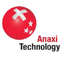 emploi-anaxi-technology