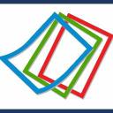 ANAX Info Services logo