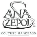 Ana Zepol Couture logo
