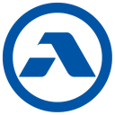 Amarillo National Bank (Amarillo, Tx) logo icon