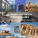 Anbros Financial Corporation logo