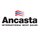 Ancasta International Boat Sales logo