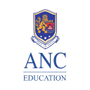ANC Education logo