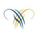Ancestors of Dover Ltd logo