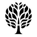 Ancestral Health Society logo