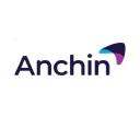 Anchin, Block & Anchin LLP logo