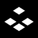 Company logo Anchorage