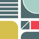 Anchorage Downtown Partnership, Ltd. logo