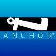 Anchor Audio Logo