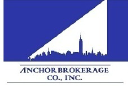 Anchor Brokerage Co., Inc. logo