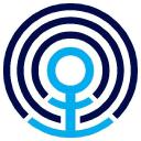 Anchor Data Systems on Elioplus