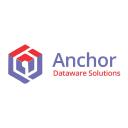 Anchor Dataware Solutions on Elioplus