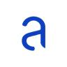 Anchore logo