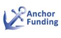 Anchor Funding Company Logo