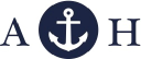 Anchor Holdings logo