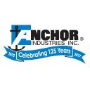 Anchor Industries, Inc. logo icon